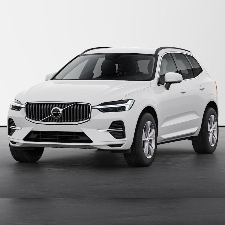 [Privatleasing] Volvo XC60 B4 Momentum Pro (197 PS) mtl. 219€ + 990€ ÜF (eff. mtl. 260€), LF 0,45, GF 0,53, 24 Monate