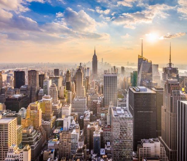 Manhattan / New York: Doppelzimmer im 4* Hotel Sheraton Tribeca (kostenlos stornierbar) für 79€ pro Nacht (2022)