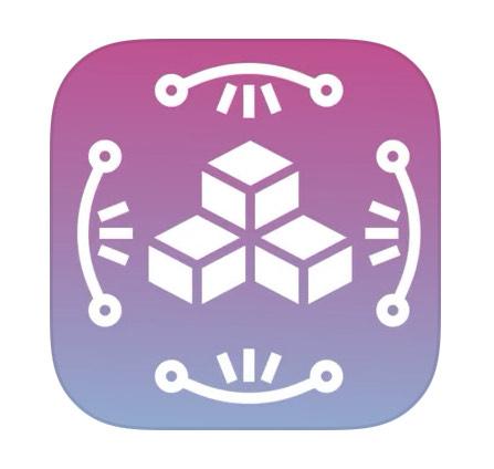[Apple IOS Appstore] 3D Scanner App fürs iPhone