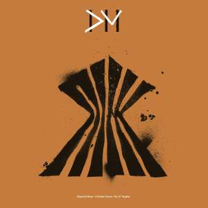 "diverse DEPECHE MODE 12"" Vinyl Singles Collections Boxes über Amazon UK ab 38.60€"
