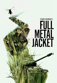 (Google & itunes) Full Metal Jacket (4k HDR Dolby Vision) STREAM zum KAUF