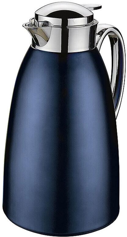 Cilio Isolierkanne Venezia (verschiedene Farben) 1 Liter für 14,99 Euro [Globus]