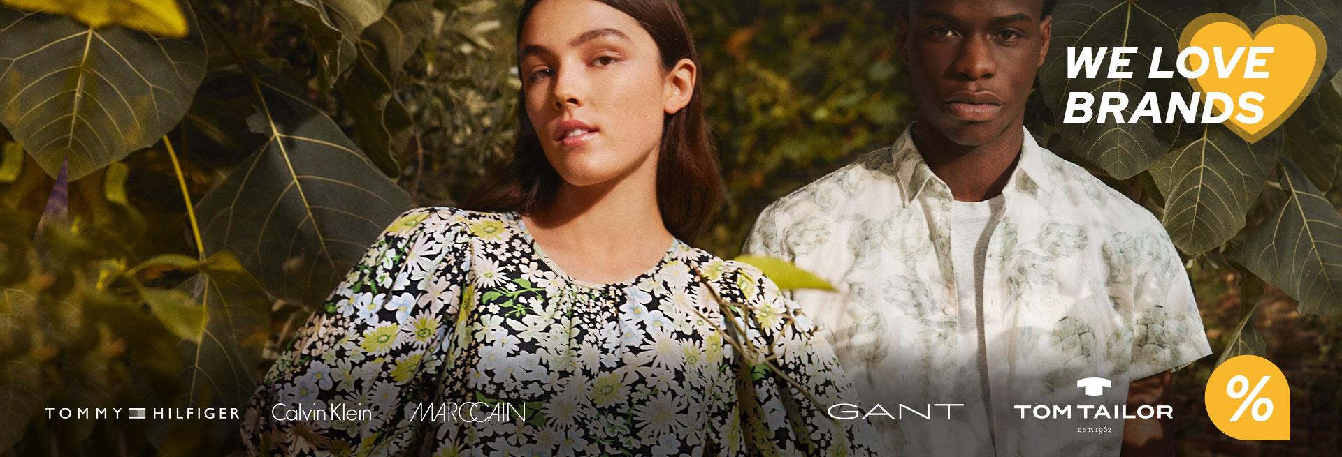 dress-for-less.de,Mode für Frau/Mann/Kind, 46% - 80% Rabatt auf fast Alles,Gratis-Versand, + zusätzlich 5% Rabatt auch auf reduzierte Sachen