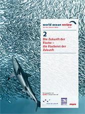 "[Bildung] ""World Ocean Review 2"" 2013 (Printversion & PDF)"