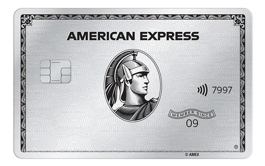 Handelsblatt + American Express Platinum Card+ 500€ Startguthaben + 300€ Aufnahmegebühr fallen weg
