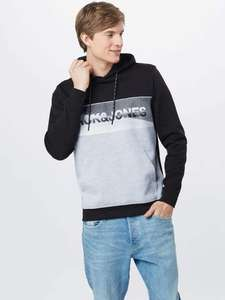 Muttertags Sale @ABOUT YOU: Bis zu -50% Extra Rabatt z.B. JACK & JONES Hoodie für 20,90€ oder 24COLOURS Pullover für 16,70€