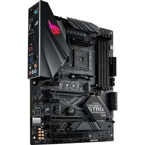 ASUS ROG STRIX B450-F Gaming 2 Mainboard