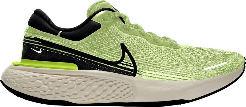 Nike ZoomX Invincible Run FK (Nur Gr. 43 / 9.5)