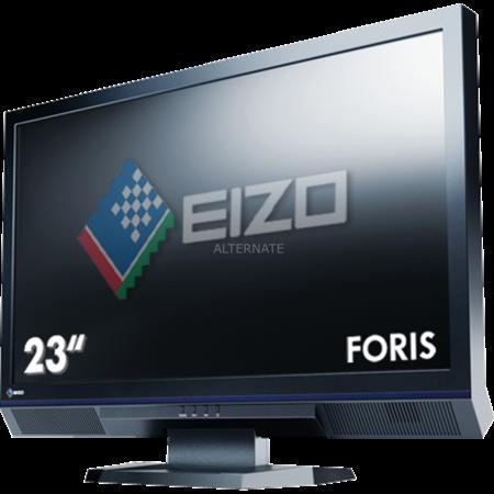 EIZO FS2331-BK (PVA)  219,90 + 4,95 VSK  [Zack-Zack] nächster Preis 245€