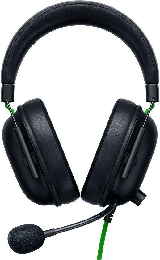 RAZER »Blackshark V2 X« Headset [Otto Up Lieferflat]
