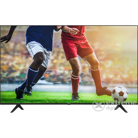 "Hisense 50A7100F Smart TV [50""/126cm, 4K UHD, Vidaa U]"
