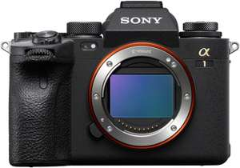Sammeldeal für Sony, Canon R, Nikon Z, Fujifilm X | GFX, Panasonic Lumix S, Leica... - z.B. Alpha 1 Systemkamera | Fotoclic ES