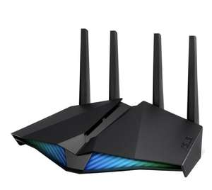 ASUS DSL-AX82U - Wireless Router Wi-Fi 6