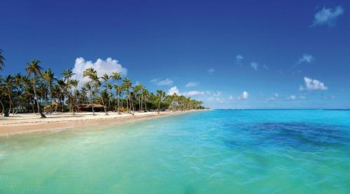 Dom Rep Urlaub 7 Tage für 466 Euro mit Flug und gutem Hotel