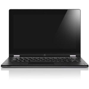 Lenovo Ideapad Yoga11 29,5 cm (11,6 Zoll)