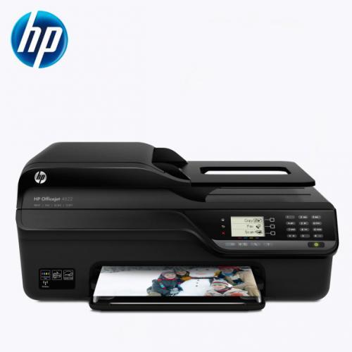 [local] HP Officejet 4622 von 99€ auf 75€ reduziert