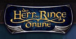 """Herr der Ringe Online - Gratis DLC """"Die weiteren Abenteuer von Bilbo Beutlin"""" [HDRO] [LOTRO]"""