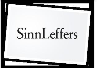 70% auf alle (Marken-) Waren bei SinnLeffers Outlet in Hagen