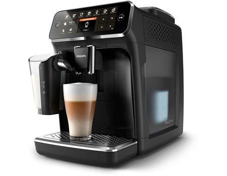Philips 4300 serie ep4341 Kaffeevollautomat