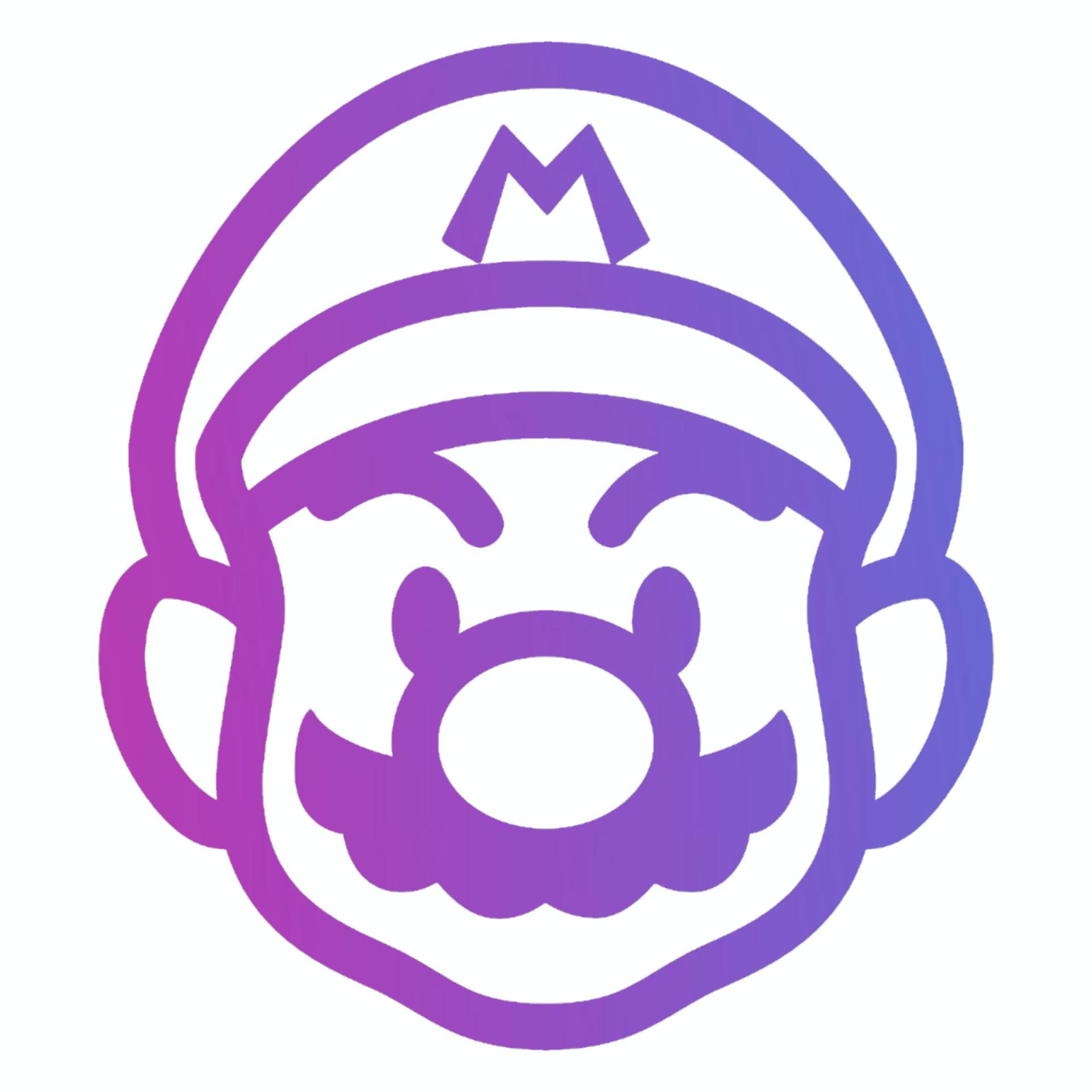 Nintendo Switch Online Mitgliedschaft für 12 Monate + 2€ Goldpunkte (365 Tage)