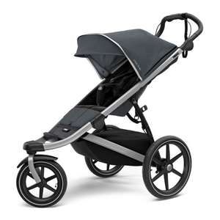 Babymarkt.de - Thule Urban Glide 2 (Jogger)