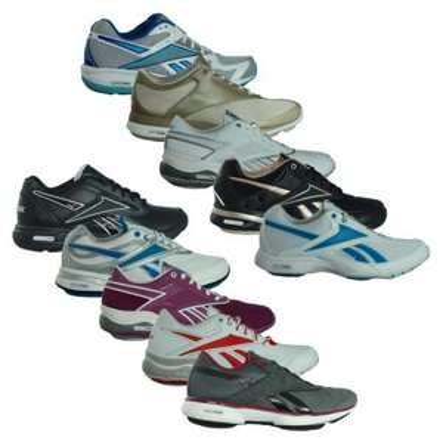 NEU REEBOK Schuhe Damen Easytone Sportschuhe 10 Modelle 34,99 € inkl. Versand@ ebay