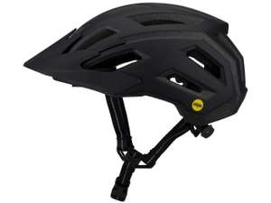 Specialized Tactic III - MIPS - MTB-Helm