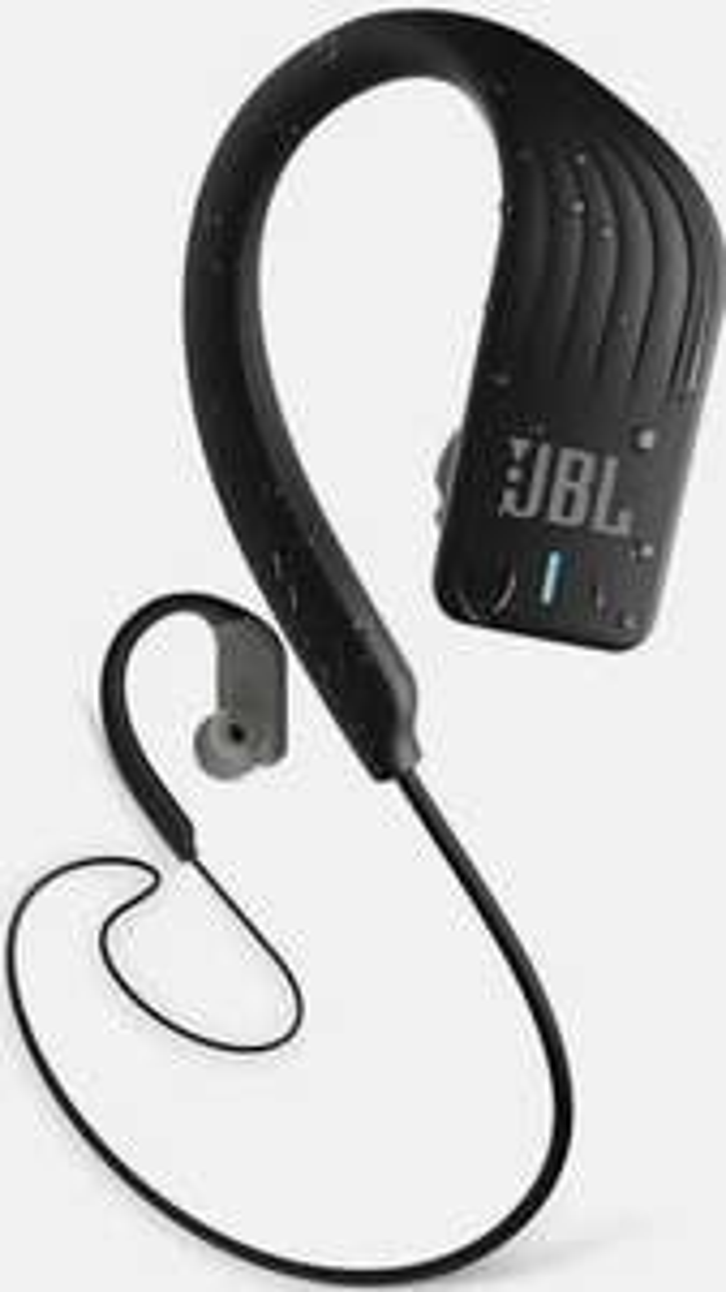 JBL Endurance Sprint Drahtlose In-Ear-Sportkopfhörer