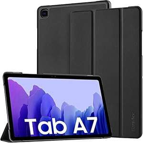 EasyAcc schwarz hülle für Samsung Galaxy Tab A7 10.4 2020