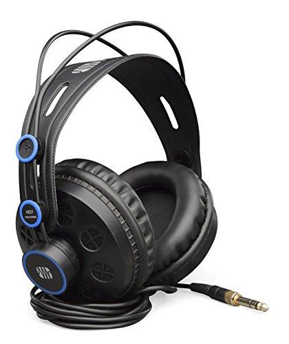 [Musik] Presonus HD7 Kopfhörer
