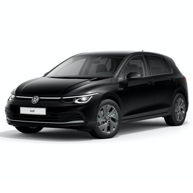 [Privatleasing] VW Golf Style (130 PS) mtl. 159€ + 899€ ÜF (eff. mtl. 196€), LF 0,48, GF 0,6, 24 Monate, sofort verfügbar