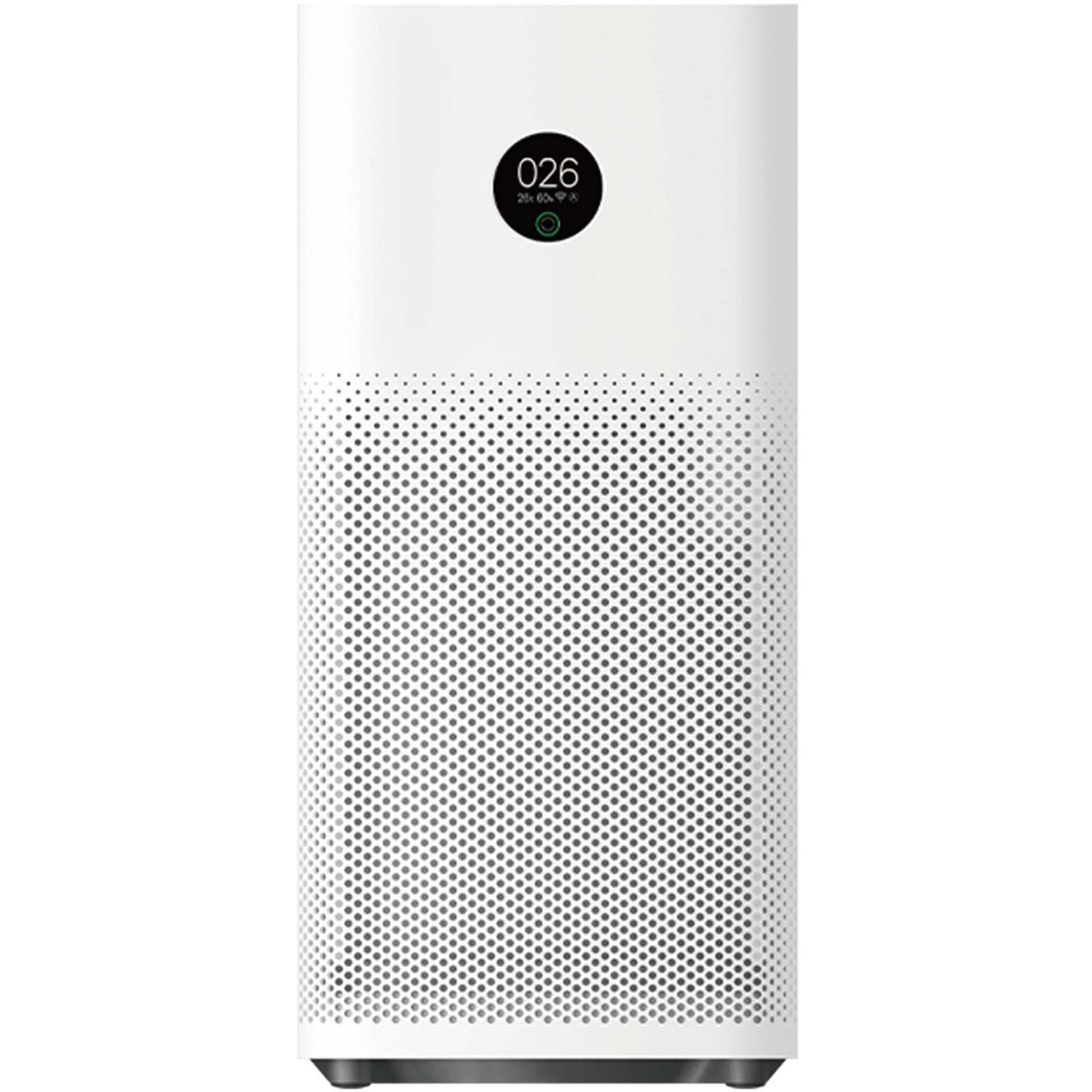 Xiaomi Mi Air Purifier 3H Luftreiniger EU VERSION   Versand aus DE 98.45€   Versand aus PL 96,20€