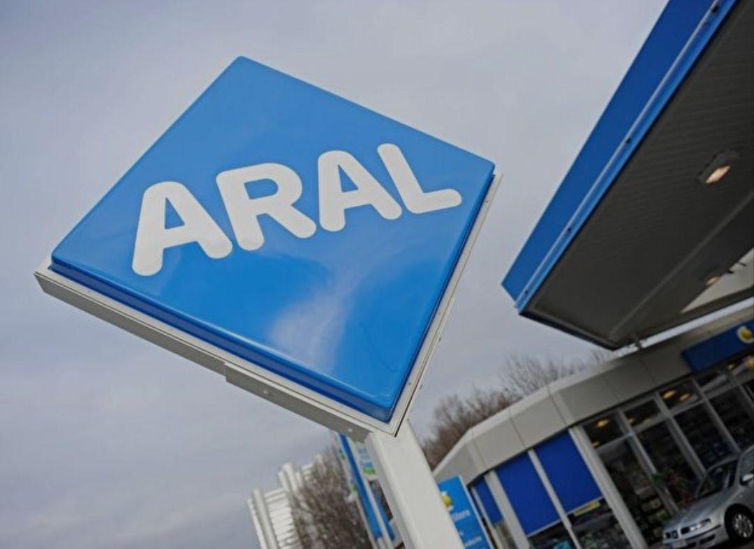 1 Liter gratis Kraftstoff tanken ARAL ab 30l | alternativ 2 Cent pro Liter Rabatt