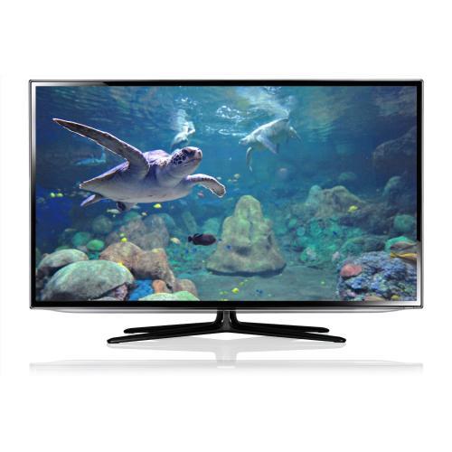 Samsung UE40ES6100 40? 3D-Fernseher mit Smart-TV für 499€ @amazon