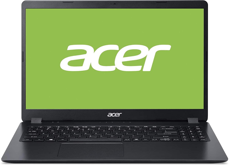 Bis zu 14 % Rabatt auf alles im Acer Onlineshop