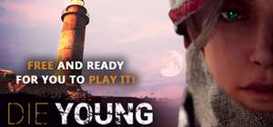 (PC) Die Young: Prologue - Indiegala