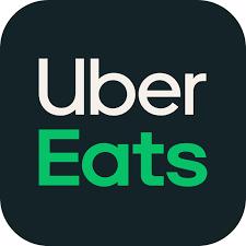 UberEats startet in Berlin und spendiert 15 Euro