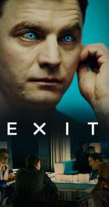 "Science-Fiction ""Exit"" kostenlos im Stream [ARD Mediathek]"