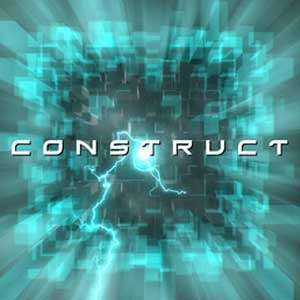 Construct: Escape the System (PC) kostenlos bei Indiegala