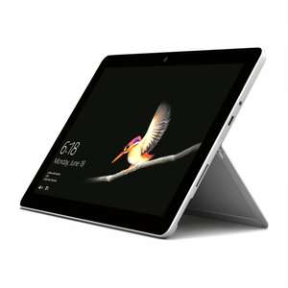 Microsoft Surface Go 2 - Pentium Gold - 4GB Ram
