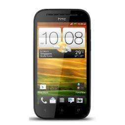 HTC One SV in blau für 299,90€