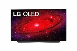 LG OLED48CX9LB 48 Zoll