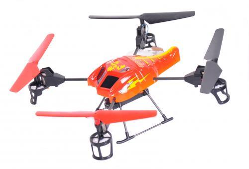 Sky watcher RTF mit Kamera (fernsteuerbare Drohne mit Kamera)