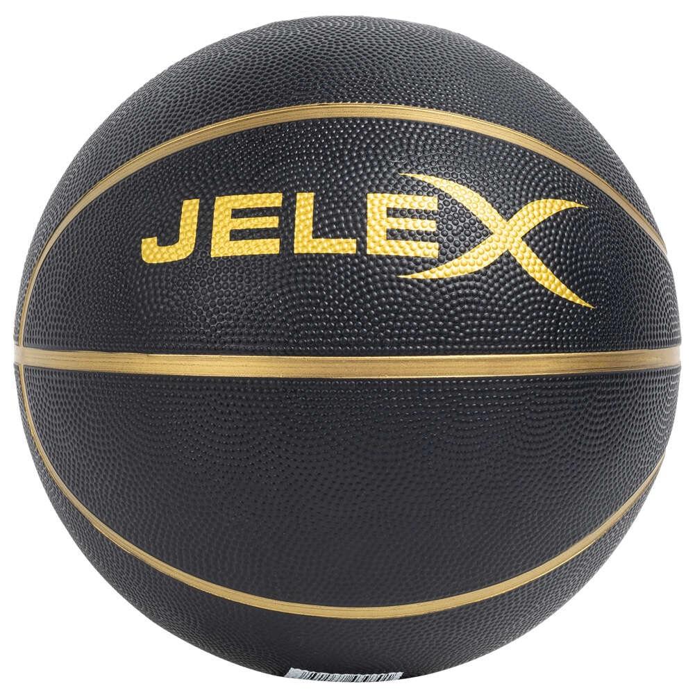 """JELEX """"Sniper"""" Basketball Größe 7 in acht verschiedenen Designs"""