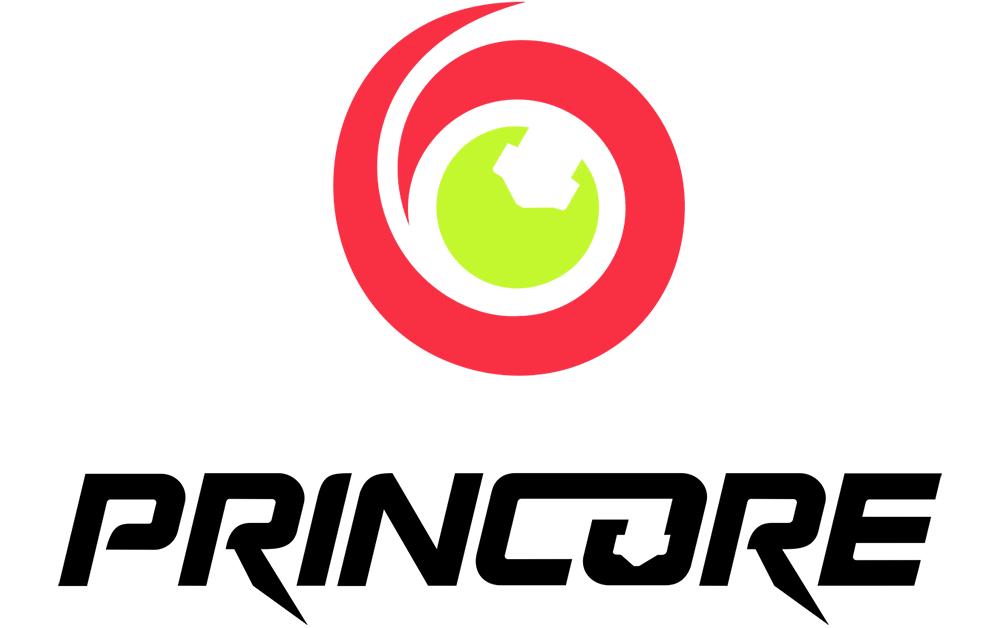 PRINCORE - 13% Rabatt zum Vatertag auf alles (bspw. Filament und 3D Drucker Zubehör)