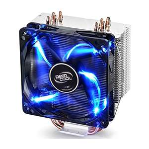 Amazon Prime DeepCool Gammaxx 400 Blue und weitere Kühler reduziert