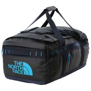 THE NORTH FACE Base Camp Voyager 32 Liter Reisetasche 57 cm
