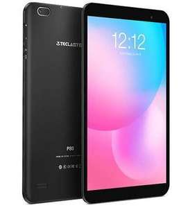 Teclast P80 Tablet, Android 10.0, EU Warehouse