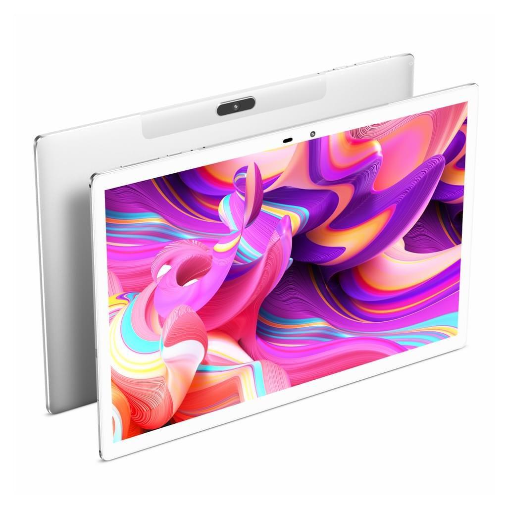 Teclast M30 Pro Tablet, EU Warehouse