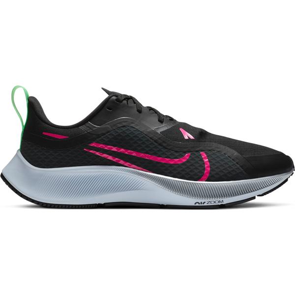 [Damen Laufschuhe] Nike Pegasus 37 Shield versch. Gr. (wasserabweisend, Neutral, DailyTrainer, 10mm Sprengung, 290g)